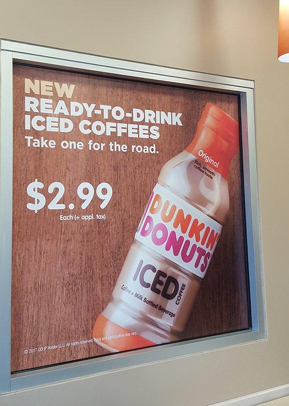 Dunkin-Iced-11_-2MB