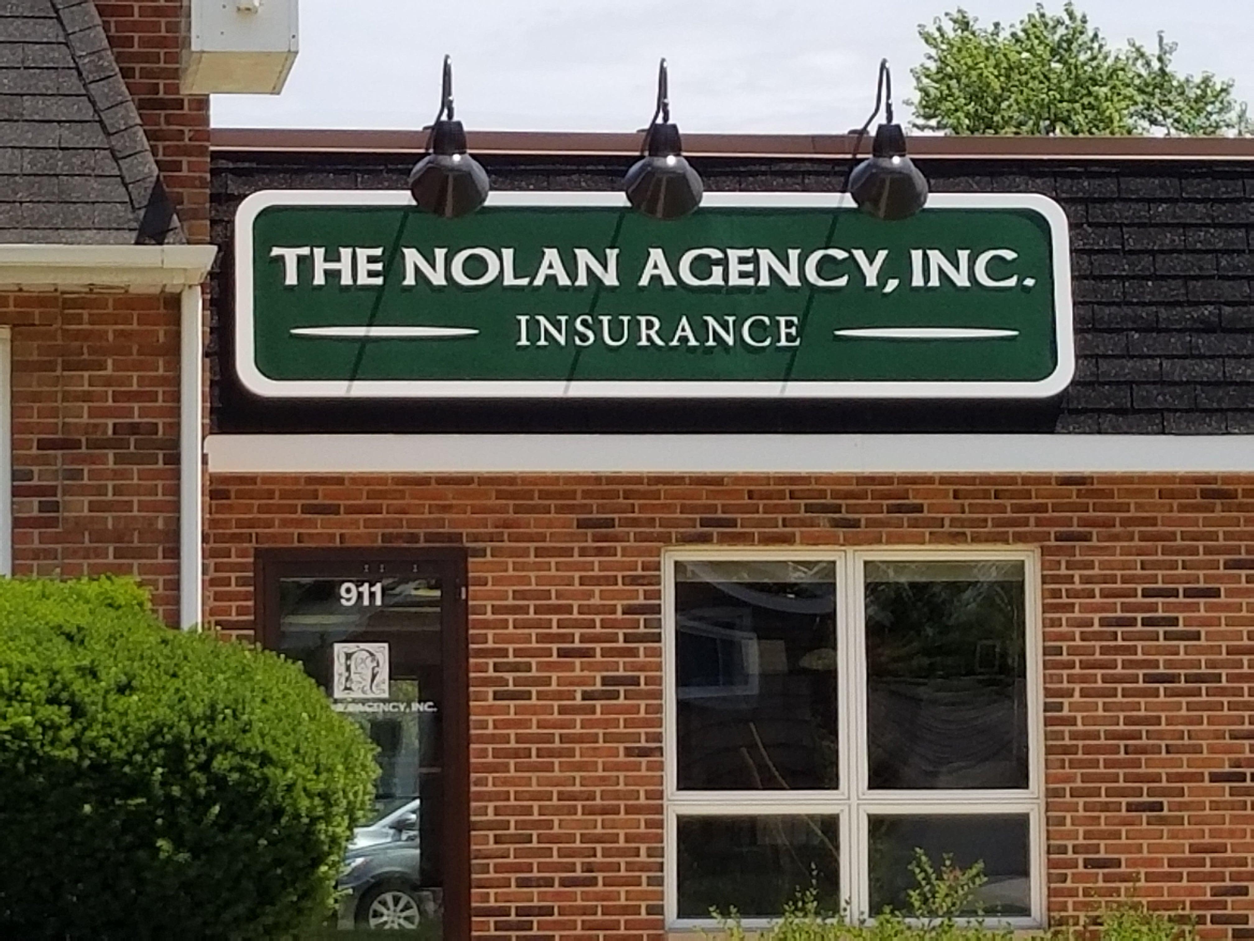 The-Nolan-Agency