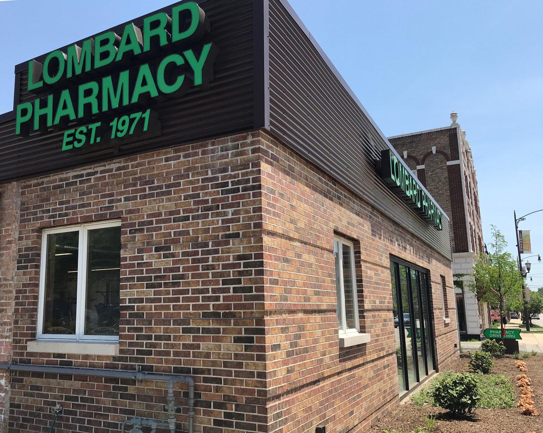 Lombard-Pharmacy-Cropt