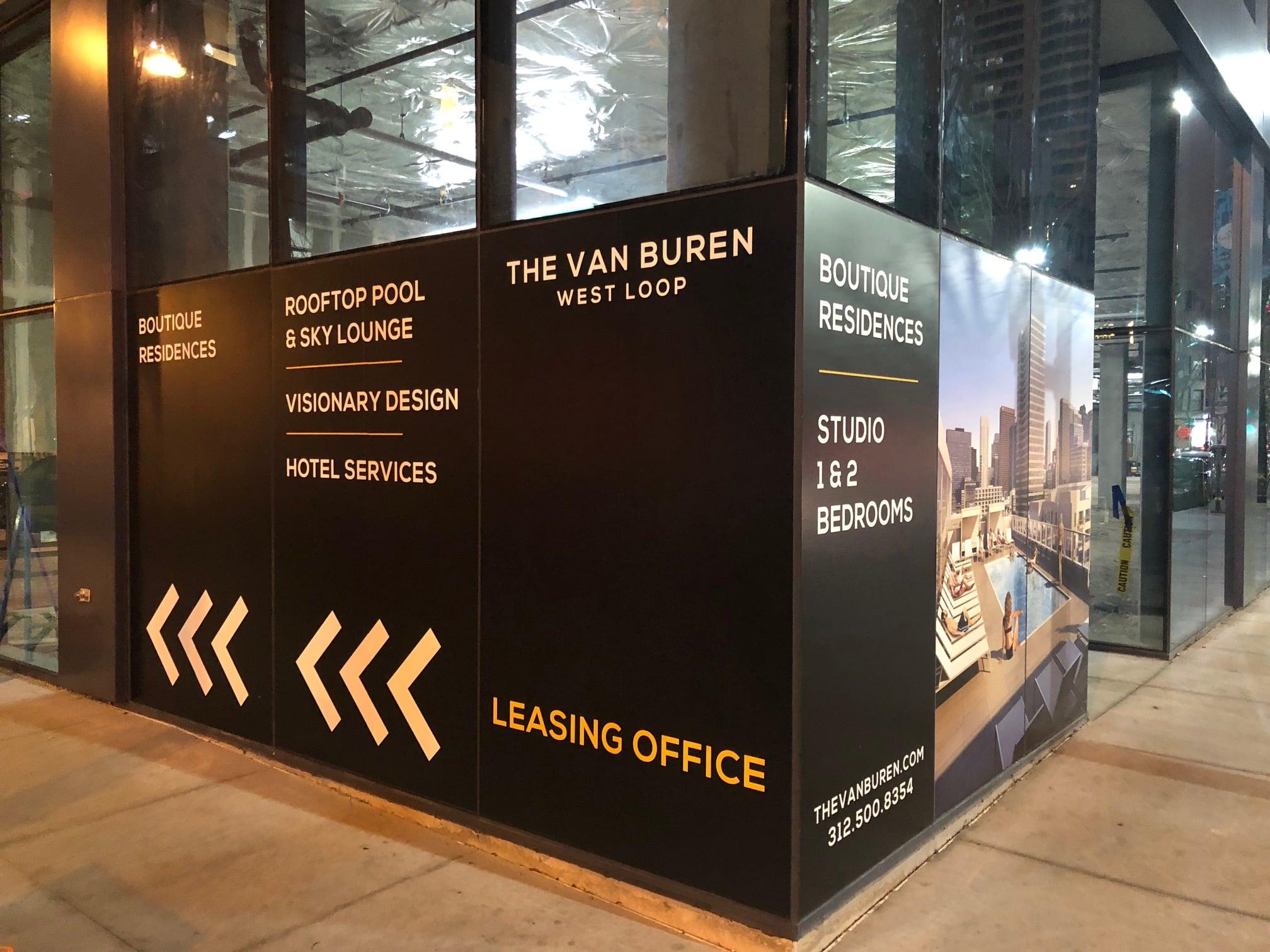 Van-Buren-Windows