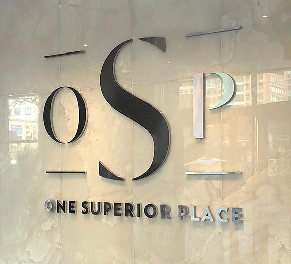 OneSuperior-8699-1